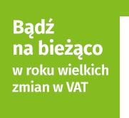 VAT_2018_Karta_produktu_3.png [7 KB]