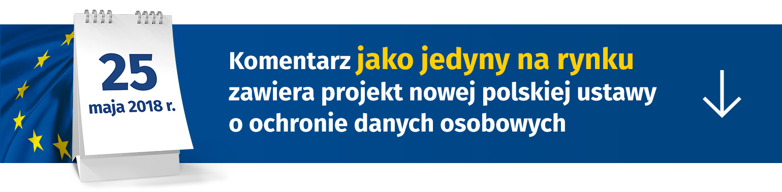 Profinfo_RODO_KARTA_PRODUKTU_1.png [114 KB]