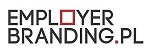 employerbrandingpl_logo.jpg [21 KB]
