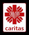 caritas.png [7 KB]