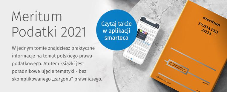 Meritum_Podatki_2021_banner_karta_produktu_1.jpg [83 KB]