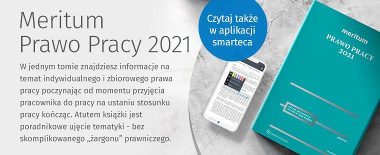 Meritum_Prawo_Pracy_2021_banner_karta_produktu_1.jpg [87 KB]