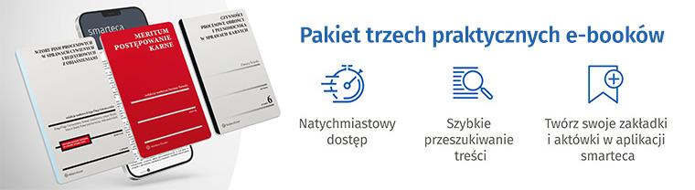 E-pakiet_karnisty_karta_produktu_banner_1_k1.jpg [52 KB]