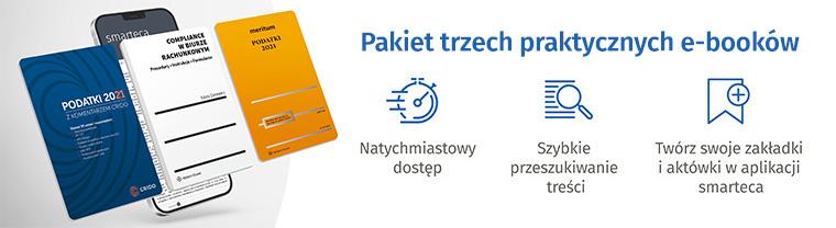 E-pakiet_ksiegowy_karta_produktu_banner_1.jpg [55 KB]