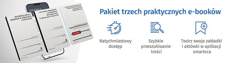 E-pakiet_cywilisty_karta_produktu_banner_1.jpg [47 KB]