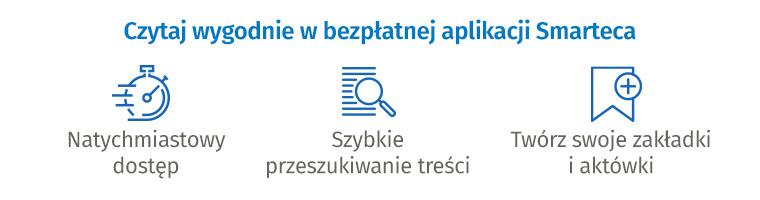 E-pakiet_cywilisty_karta_produktu_banner_2.jpg [39 KB]