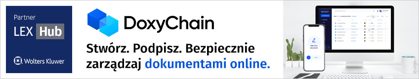 DoxyChain_848x161_1b.jpg [37 KB]