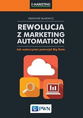 Rewolucja z Marketing Automation
