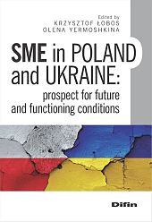 SME in Poland and Ukraine