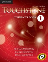 Touchstone 1 Student's Book
