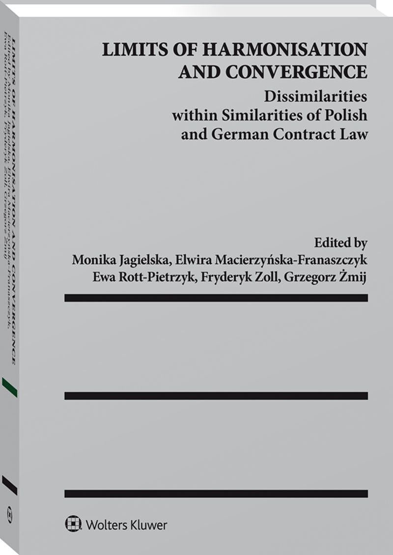 german contract law