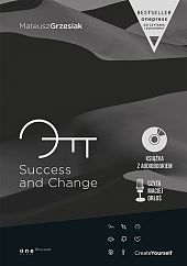 Success and Change + CD